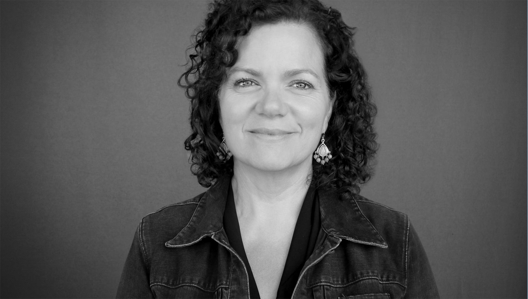 Susan Jones, Toon Law Firm